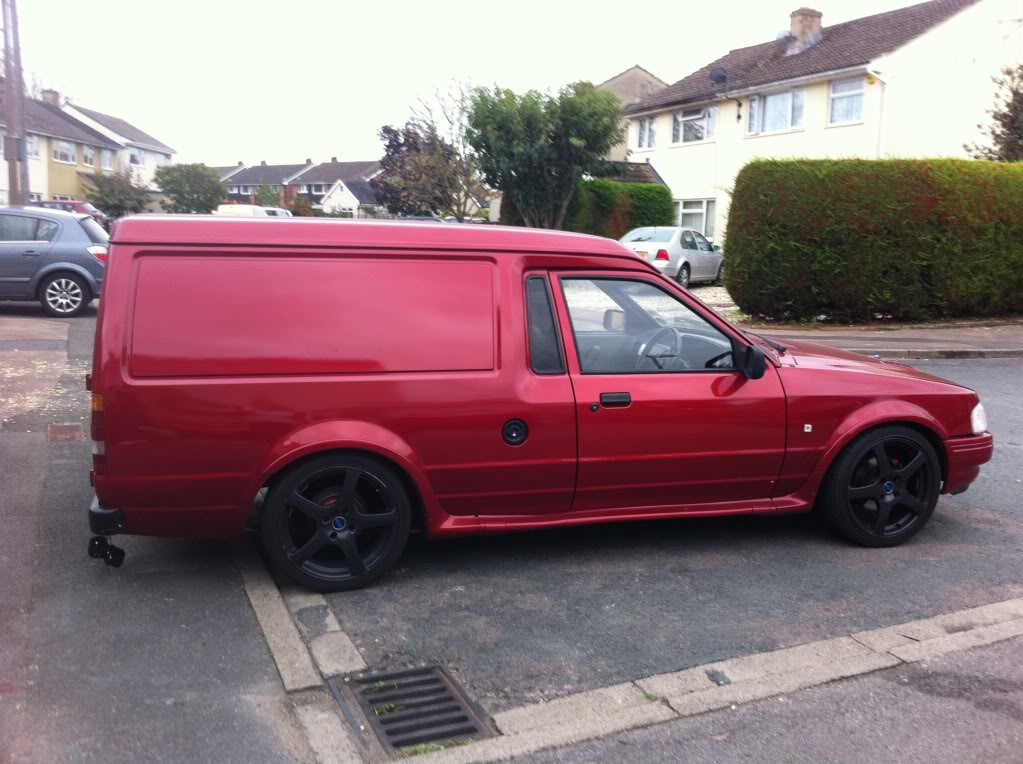ea4d1ffdb2 Van is located in cheltenham in gloucestershire! Im after £1400 ovno