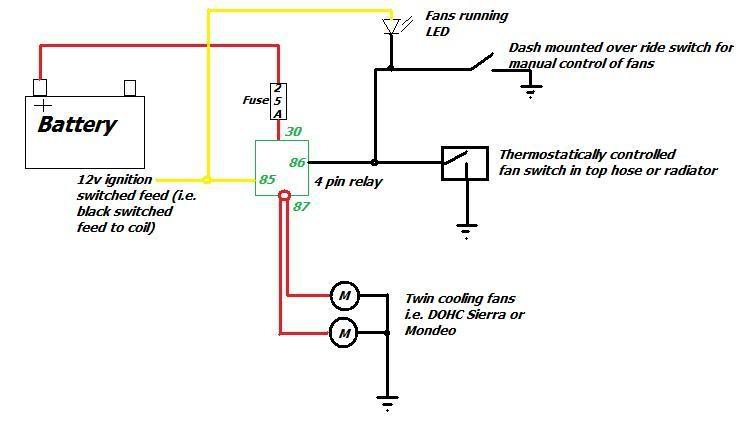 double switch wiring diagram uk double wiring diagrams fanswitchwiring double switch wiring diagram uk fanswitchwiring
