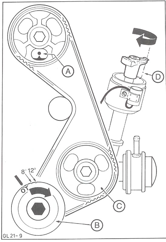 steering rack replacement cost  diagram  auto wiring diagram