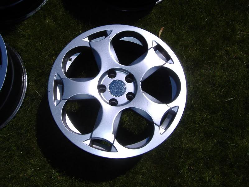 Need A Car Sudbury >> Lamborghini Gallardo Replica Alloy Wheels