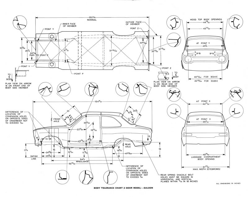 Air Conditioner Parts And Functions 2 as well 4961n Ford F150 Pickup Super Cab 2001 Ford F150 Supercab moreover 1928 Ford Tudor Sedan Specs as well Ac Drain Location likewise File 1997 2000 Ford Festiva Glxidoor. on ford focus frame diagram