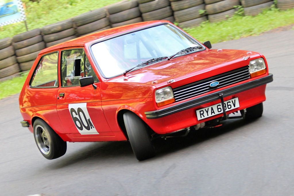 Fancy Track Cars For Sale Uk Gallery - Classic Cars Ideas - boiq.info