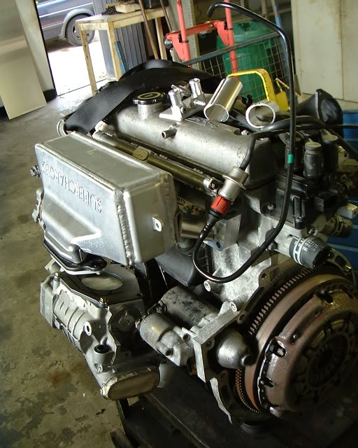Ford 4 0l Engine Diagram - Catalogue of Schemas  L Ford Engine Diagram on