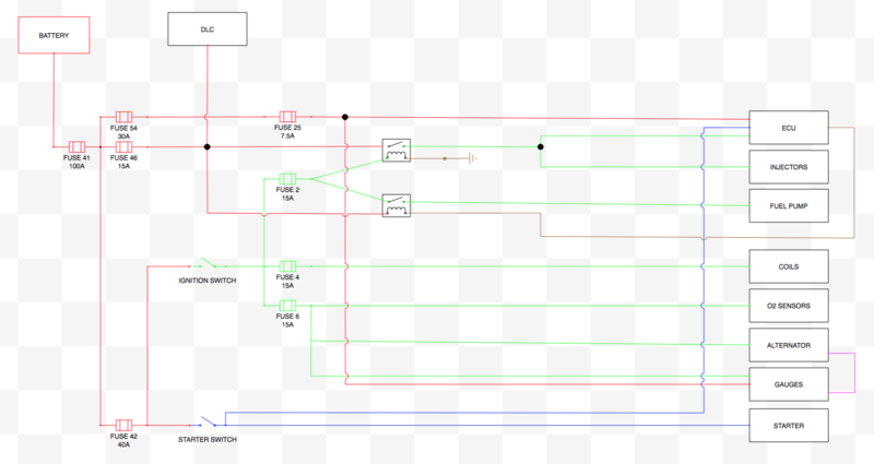 racepak wiring diagram g extreme can coms racepak iq g link engine on mallory distributor wiring diagram, tci trans brake wiring diagram, haltech wiring diagram, bosch wiring diagram, gopro wiring diagram, link ecu wiring diagram, 7al 2 wiring diagram, weldon wiring diagram, big stuff 3 wiring diagram, ridetech wiring diagram, motec wiring diagram, powermaster wiring diagram, autometer wiring diagram, pi research wiring diagram, meziere wiring diagram, msd wiring diagram, pro comp distributor wiring diagram, aem wiring diagram, redline wiring diagram, plx wiring diagram,