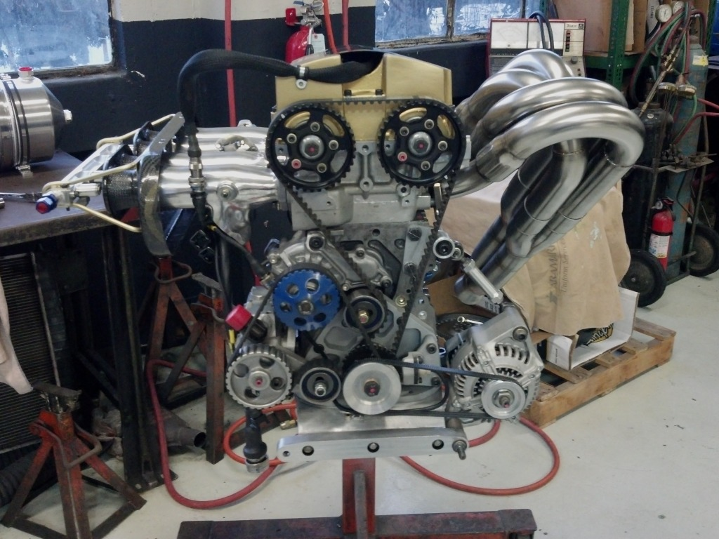 Ae86 Corolla Chassis Formula Engine Feels Like Its Taking 4age Wiring Diagram Image Search Results Re Forever