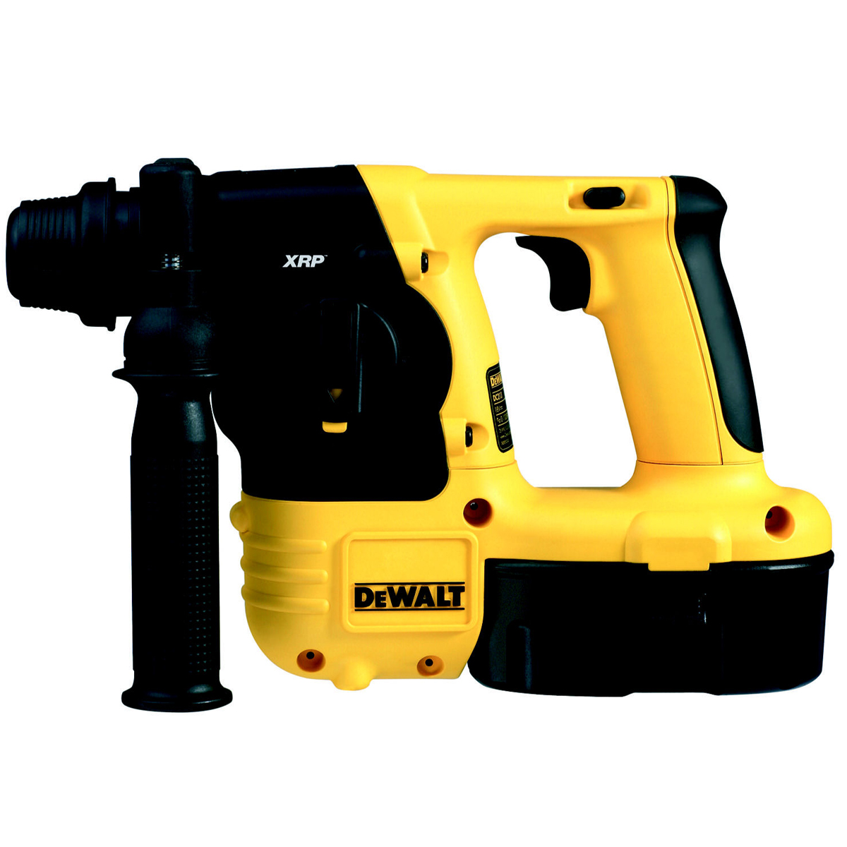 Sep 01, · Find DeWalt Smartphone Holder in the Device Accessories category at Tractor Supply hocalinkz1.ga protect your smartphone with the DeWalt Smartphone Hol2/5(1).