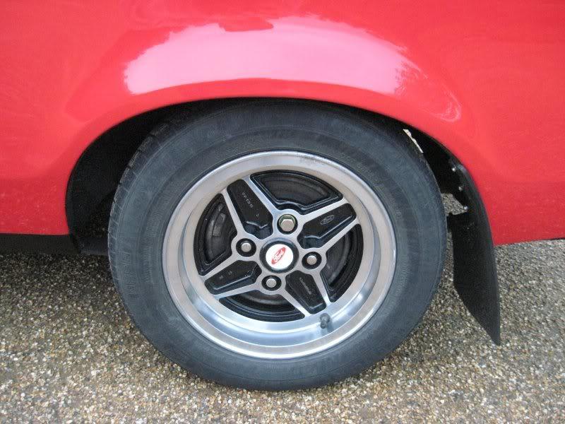 Car Mot Milton Keynes Ford Milton Keynes Jardine S New 8m
