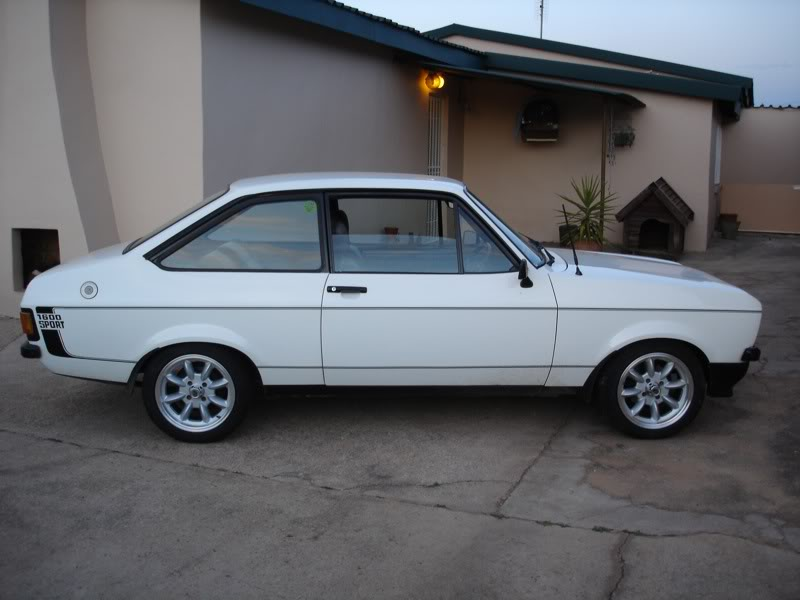 white escorts south africa