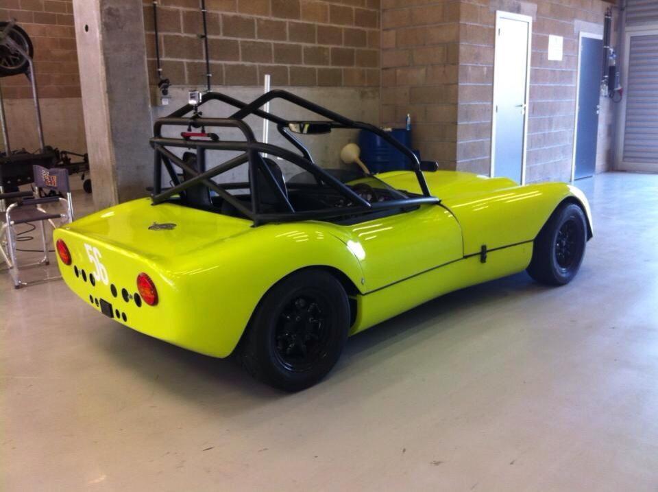 Fantastic Track Car For Sale Uk Contemporary - Classic Cars Ideas ...