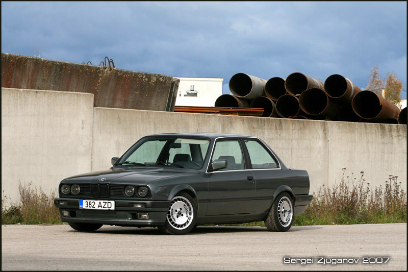 lf pics of mk2 escort on ronal turbo 39 s. Black Bedroom Furniture Sets. Home Design Ideas