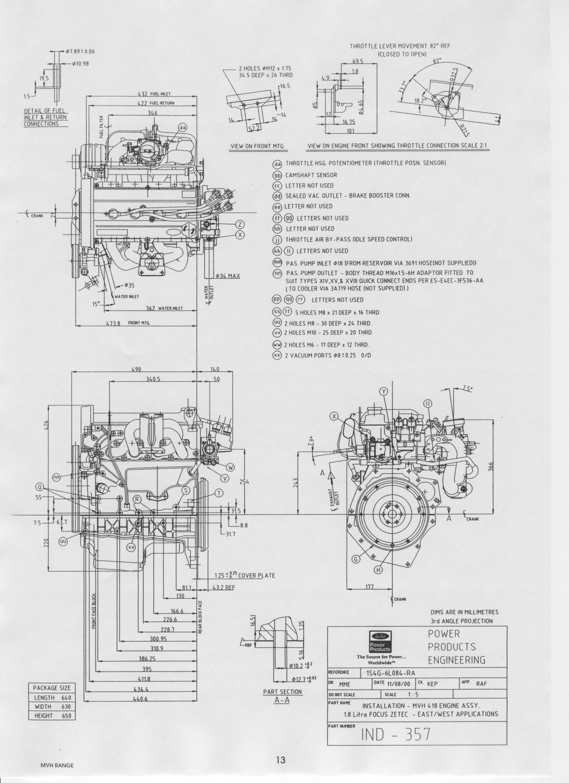 2003 Ford Focus Timing Marks Diagram Html likewise Quiero Saber La Sincronizacion De Cadena De Tiempo besides 98 Ford Ranger 2 5 Engine Diagram also Part1 furthermore Bmw X6 Fuse Box Location. on ford focus zetec engine